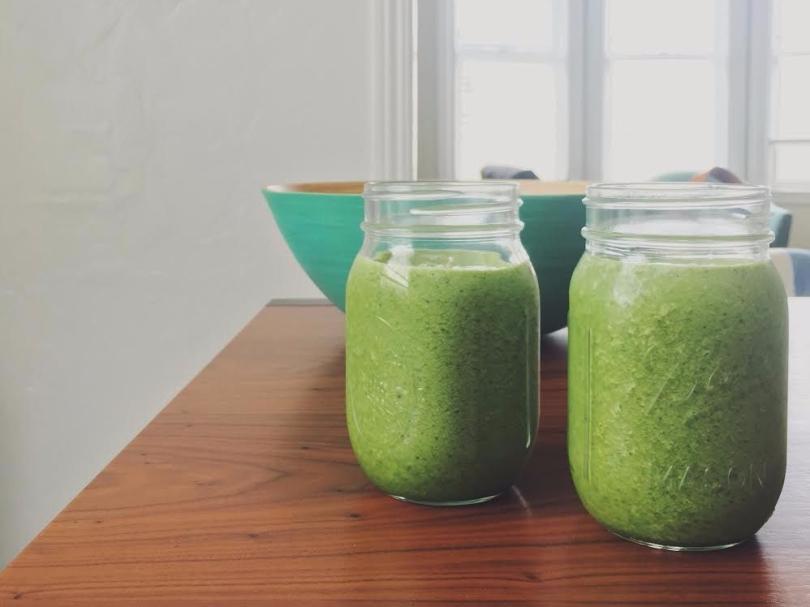 sin-carne-y-a-lo-loco-green-smoothie