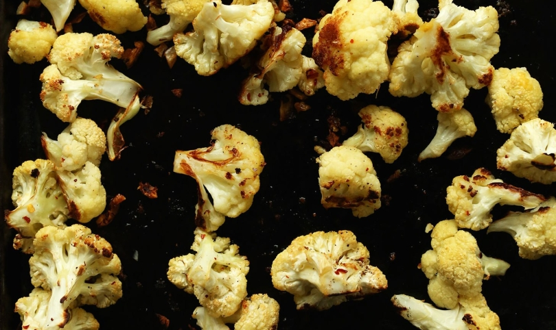 cauliflower-minimalist-baker