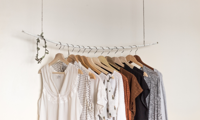 ropa-minimalista-sin-carne-y-a-lo-loco.jpg