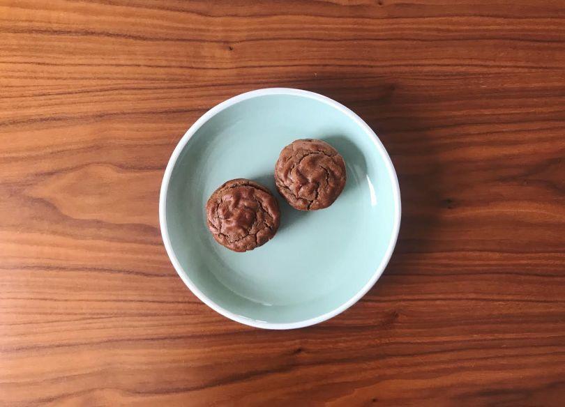 sin-carne-y-a-lo-loco-merienda-muffins